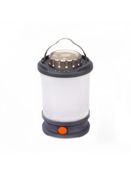 Lanterna Camping Fenix CL30R (Negru)
