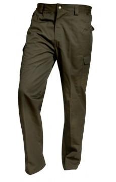 Pantalon NORTH CO. OLIVAR